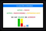 contaone_ecuación_contable